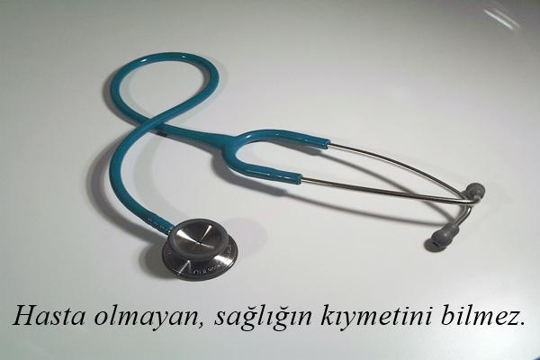 sağlık1a
