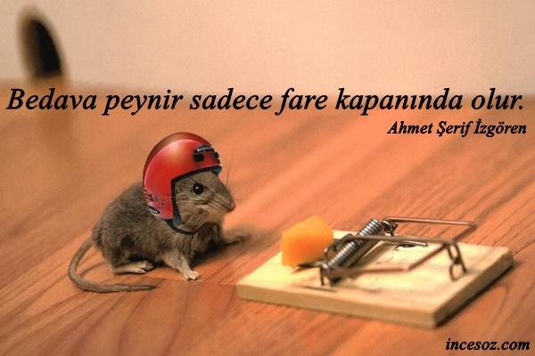 AhmetŞİ.2a