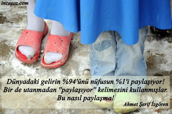AhmetŞİ.3a