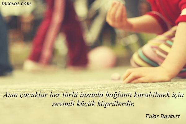 Fakir Baykurt2a
