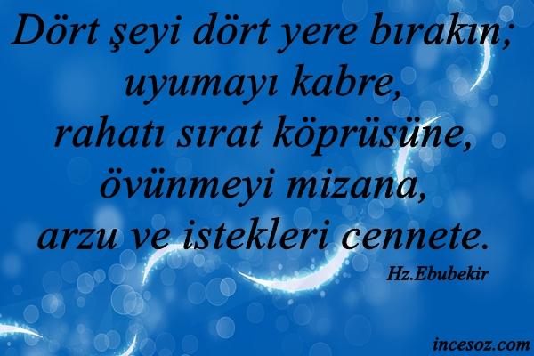 Hz.Ebubekir3a