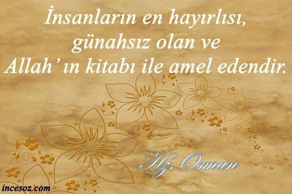Hz.Osman1a