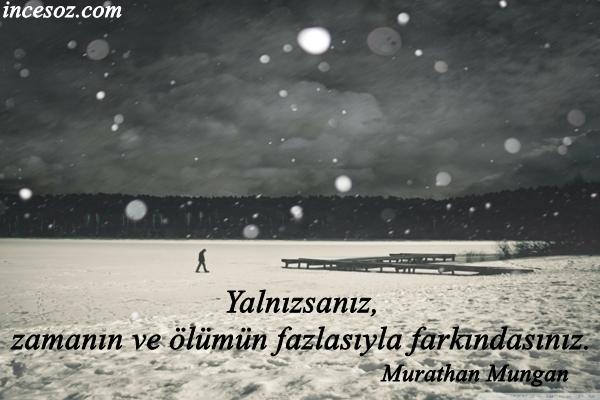 MurathanM5a