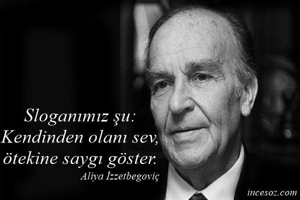 aliya2a