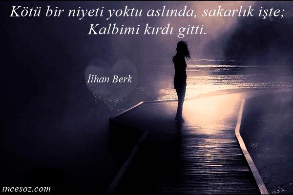 i.berk3a