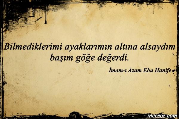 imam-ıAzam2a
