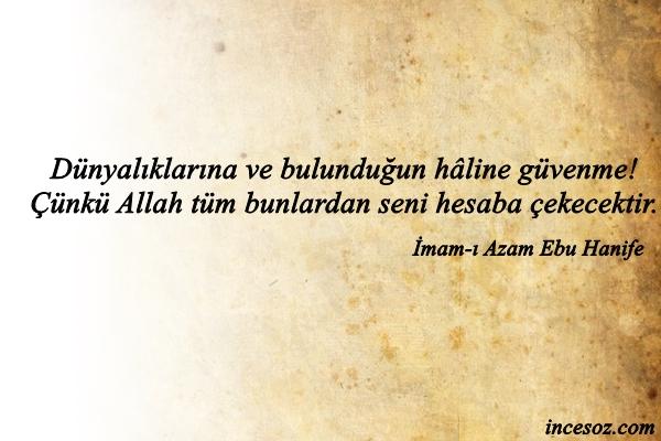 imam-ıAzam3