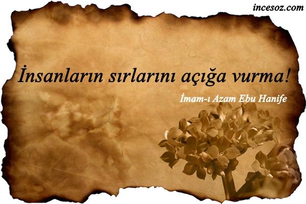 imam-ıAzam4