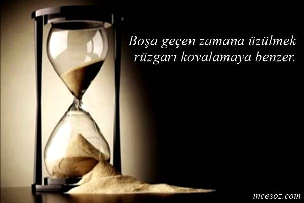 zaman1a