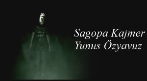 Sagopa Kajmer (Yunus Özyavuz) Sözleri