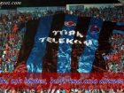 Trabzonspor Sözleri