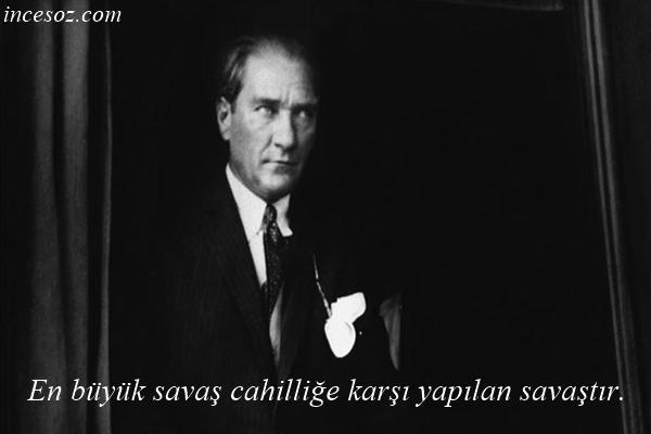 Atatürk3