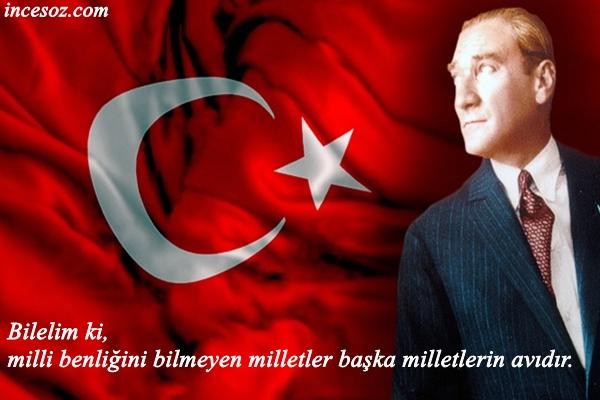 Atatürk4
