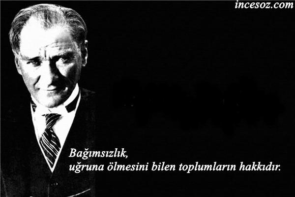Atatürk5