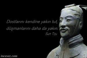 SunTzu1