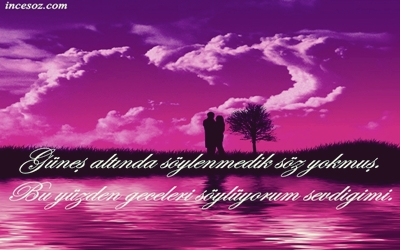 romantiks1a