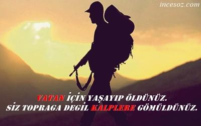 asker1a