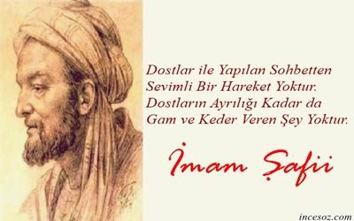 imamşafi1ab