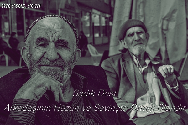 imamşafi2