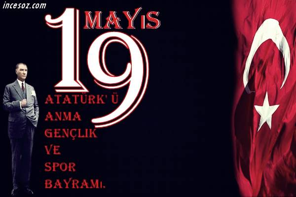 19mayısmesaj3