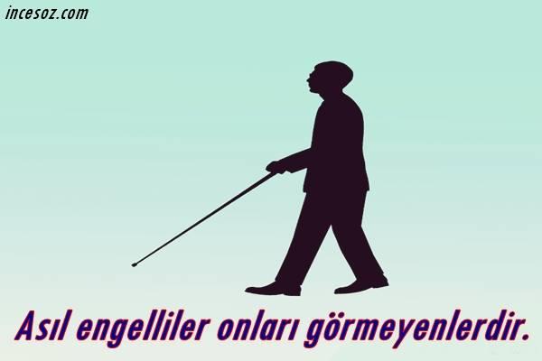 engel3