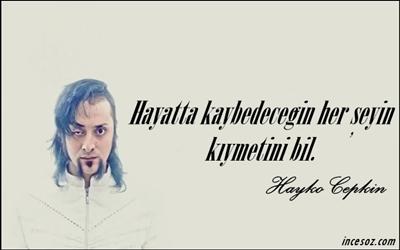 haykocepkin1a