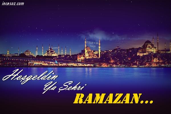 ramazanmesaj2