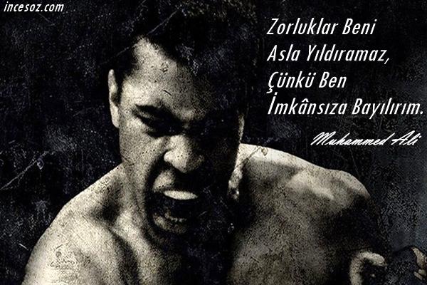 MuhammedAli2