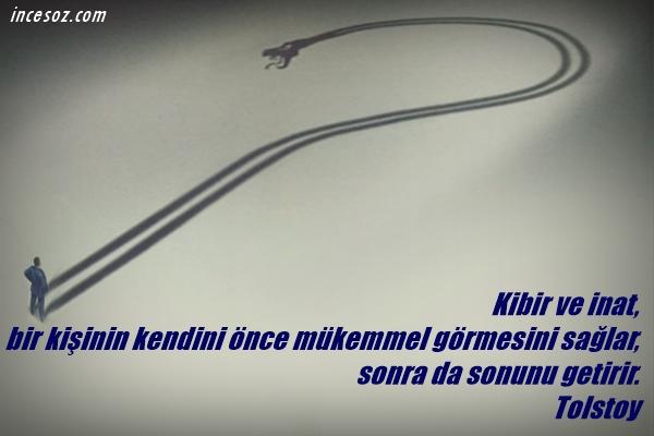 kibir2