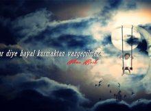 hayal1