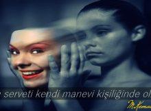 kisilik1