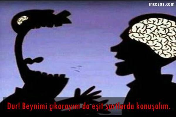 Arkadaşa Laf Sokucu Sözler